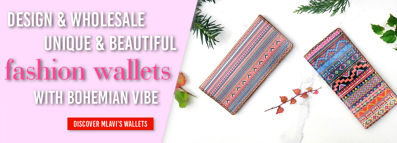 Mlavi design, wholesale, retail whimsical beautiful fashion bags