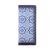 Mlavi Turkey collection wholesale fashion wallets with Turkish pattern prints to gift shop, clothing & fashion accessories boutique, book store, souvenir shops worldwide.